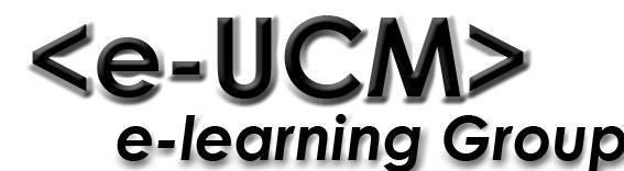 e-UCM