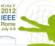 ICALT2012